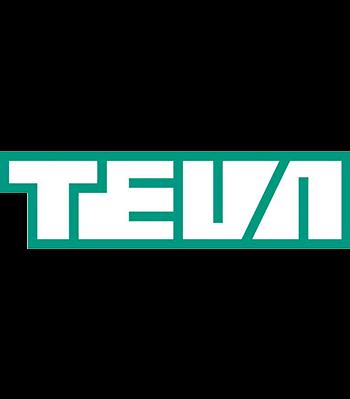 TevaLogo