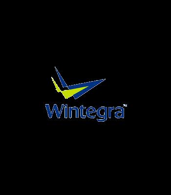 Wintegra-logo