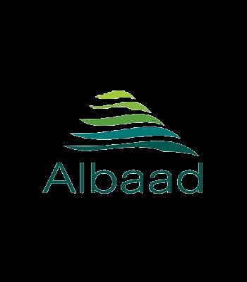 albaad