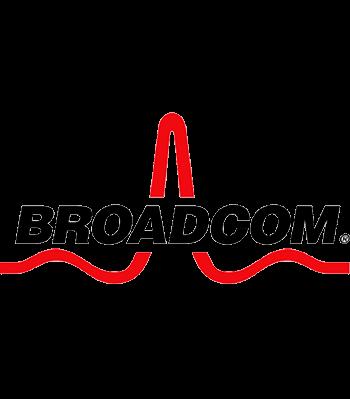 broadcomlogo